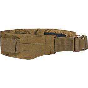 Tasmanian Tiger TT Warrior Belt LC, coyote brown